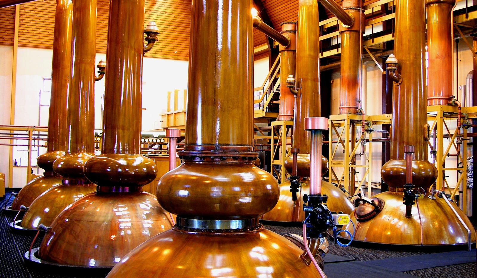 Energy Strategy For Large Brewery Client