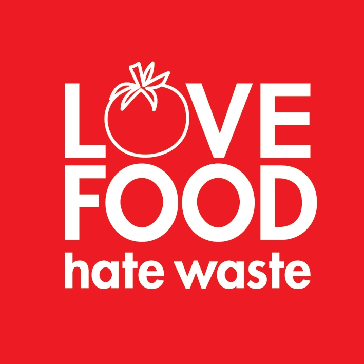 Wp Content Co: Dates For FREE Love Food Hate Waste Training