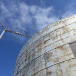 Lake District Biogas copy
