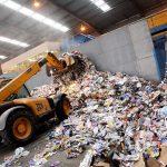 waste composition copy