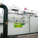 UK's largest on-site dairy AD plant to generate green energy from Cumbrian cheese