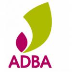 07-05-15-ADBA-logo1-472x445