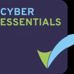 Cyber Essentials Badge Large (72dpi)