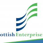 Scottish Enterprise Contract Win