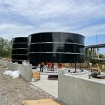 """UPDATE ON """"GREEN"""" ENERGY-FROM-WASTE PLANT – FIRST OF ITS KIND IN UK"""