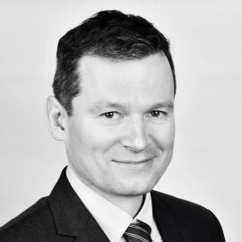 Andrzej Kozica