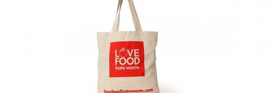 Food Waste Reduction Workshops