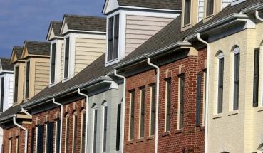 Housing Association Assessment
