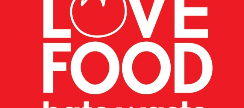 Dates for FREE Love Food Hate Waste Training