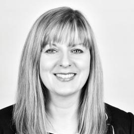 Marina Fraser