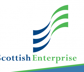 We have just won a contract to deliver FREE expert support from Scottish Enterprise to eligible Scottish companies in the Heat & Water market sectors.