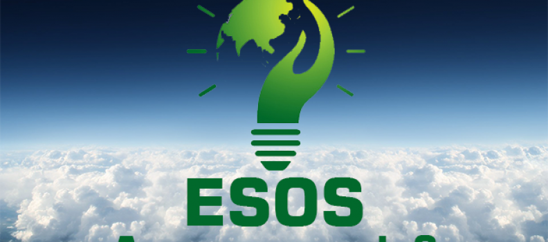 ESOS Phase 2- Can you afford to miss the deadline?