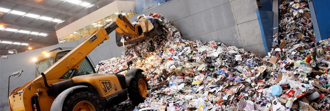 Waste Compositional Analysis